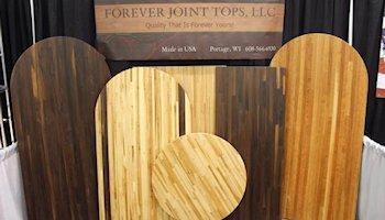 Maple Butcher Block Countertop Custom Cut Butcher Block Island Top - Custom cut wood table top