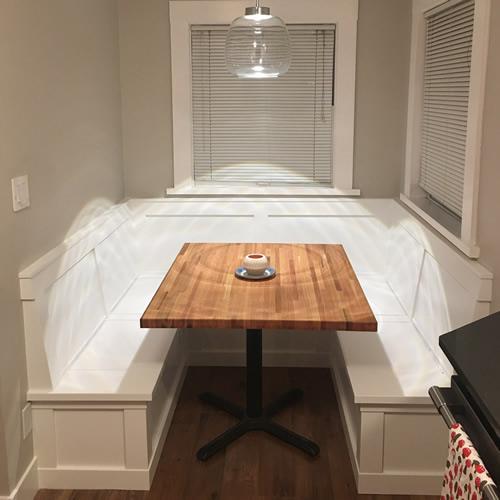 residential butcher block_butcher block table top