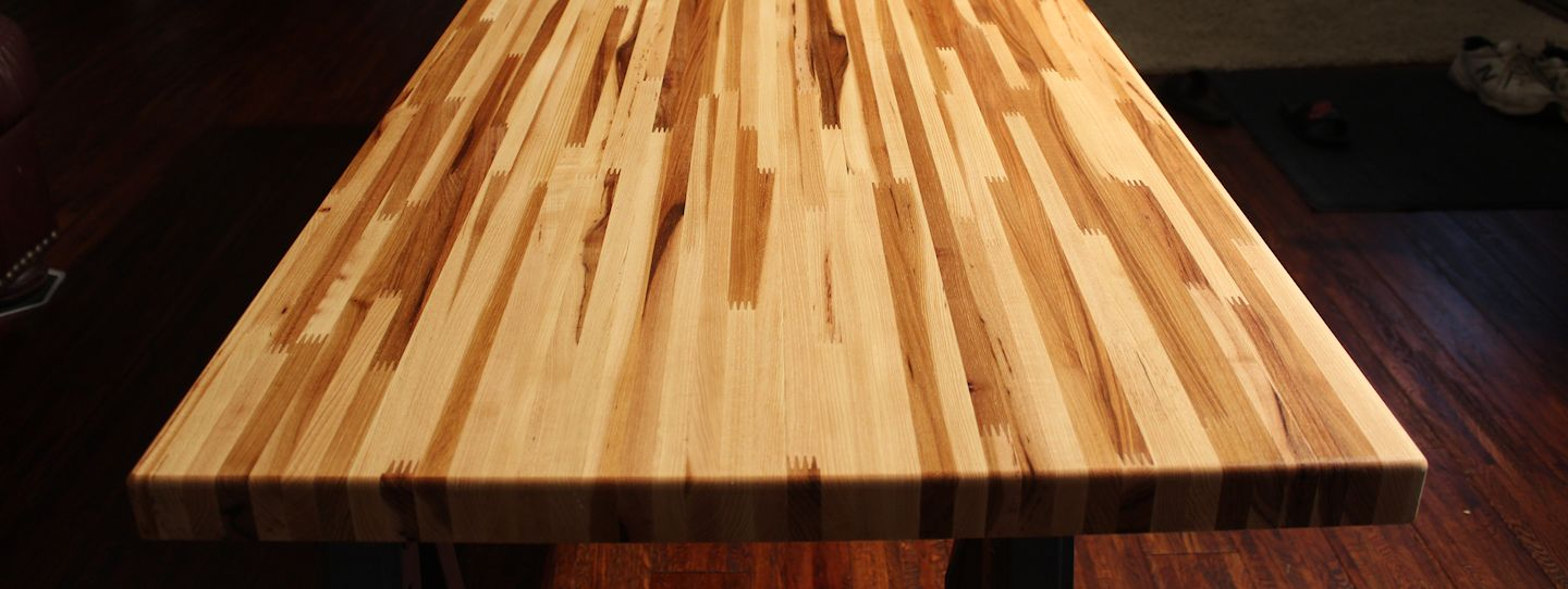 block butcher room side full table you for decorations size dining of